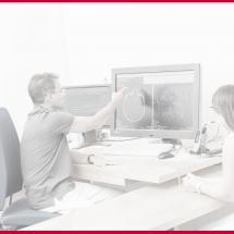 CT – Computertomographie